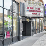 Strand named Historic Theater of the Year