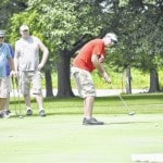 Camden Day holds 48th annual outing
