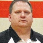 Case hired as South's newest girls' coach