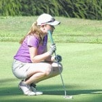 Willis wins Middletown Invite