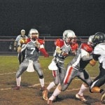 Tri-County North steamrolls Bethel; wins 12th CCC game in a row