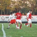 Trail boys' soccer still searching for first win