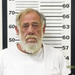 Lewisburg man arrested on sex charges