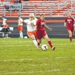 National Trail girls soccer pick up draw, grab home game for opening round of OHSAA tournament
