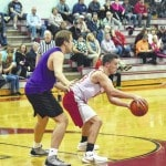 Tri-County North boys basketball brings experienced roster into season