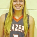 Mix of experience, talented freshmen make up Blazer roster