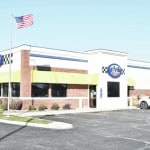 Eaton Skyline Chili recognized as one of top restaurants in Skyline Corporation.