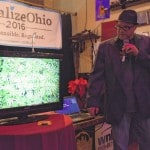 Legalize Ohio 2016 meets in Eaton
