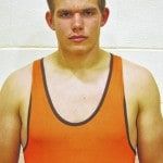 Sullivan Returns after reaching state podium a year ago