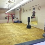 New martial arts and fitness center coming to Eaton