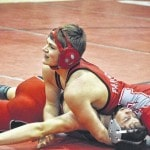 North hosts Panther Invite
