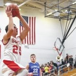 South wins pair of games on week
