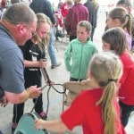 4-H club starts another year