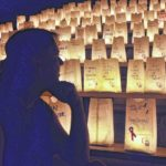 Relay for Life returns to fairgrounds
