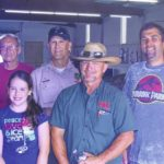 New wild game cook-off draws raves