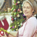 Great gifts for seniors