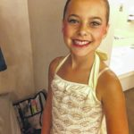Two to perform in 'Nutcracker'