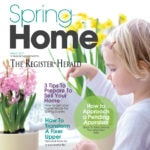 Spring Home 2017