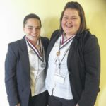 MVCTC Students Qualify for HOSA National Contests