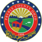 Commissioners approve grant application