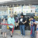 Gaming store opens in Eaton