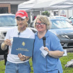PCDL recognizes local history