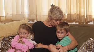 Some grandparents are put in the position of raising their grandchildren because the parents of those children are not in a position to raise their own kids. One of the resources that the Preble County Council on Aging is offering is a Grandparents Raising Grandchildren (GRG) resource group.