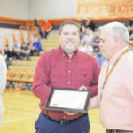 Trail off target in loss to Arcanum
