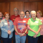 Ohio Donor Month is a call to action