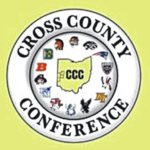 Cross County Conference on verge of splitting