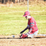 North escapes with 11-10 win over TVS