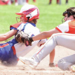 Softball: National Trail returns to regional for first time since 1991 with district final win over Riverside