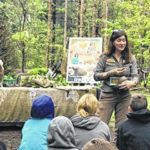 500 students attend Earth Day event