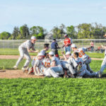 NT secures outright CCC title
