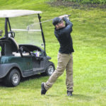 United Way raises $7,500 with golf outing