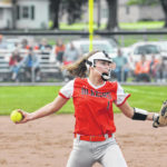 Blazers unexpected run ends in regional semifinal