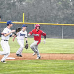 North bows out of postseason