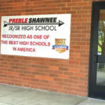 Preble Shawnee Board of Education discusses proposed levy, K-5 construction