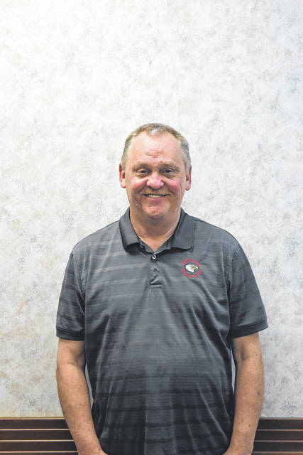 Terry Pendergraft served his last date as the Director of Preble County Veteran Services on Friday, May 31. He has been the Director of Preble County Veteran Services since 2002, making it 17 years he held the position.