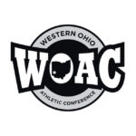 WOAC to debut in 2021-2022 school year
