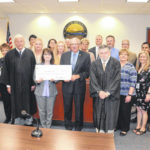 Eaton Municipal Court receives nearly $200,000 grant