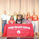 Bassler signs with Redwolves
