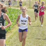 McCarty turns in Top 10 performance