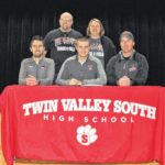 South's Wright commits to IU East