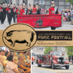 2019 Preble County Pork Festival