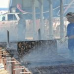 Pork Festival ready for this weekend, Sept. 21-22