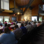 SWCD holds annual meeting