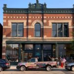 Join in Arts Night Out in downtown Eaton