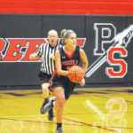 Arrows replacing 5 starters; looking to contend for league title