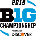 Schedule changes due to Ohio State/Wisconsin football game